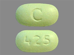 Image of PARoxetine Hydrochloride